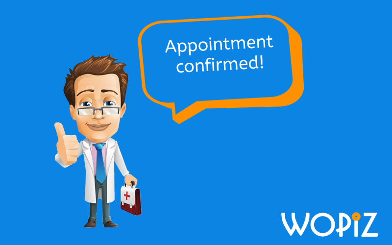 appointment-confirmed